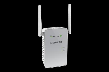 Netgear-EX6150-100PES